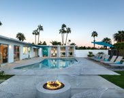 633   S Canon Drive, Palm Springs image