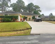 1862 Nw Heartwellville Street, Palm Bay image