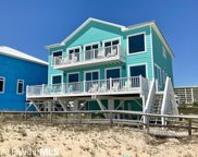 1428 W Dune Drive, Gulf Shores image