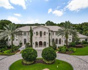 5507 Worsham Court, Windermere image