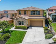 5268 Montiano Ct, Dublin image