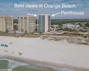 25040 Perdido Beach Blvd Unit Penthouse, Orange Beach image