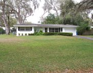 5143 Azalea Circle, Dade City image