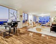 5100 San Felipe Unit 334E, Houston image