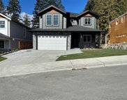 2117 Triangle  Trail, Langford image