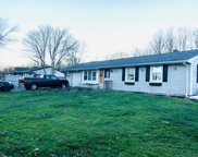 119 Mount Fair Cir, Swansea image