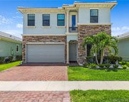 3834 Nw 89th Way, Coral Springs image