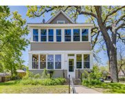 4400 Blaisdell Avenue, Minneapolis image