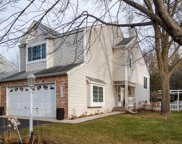 5730 Donegal Drive, Shoreview image