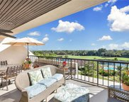6350 Pelican Bay Blvd Unit B-PH1, Naples image