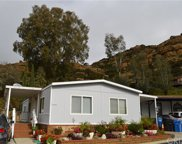 24425     Woolsey Canyon Rd     158, West Hills image