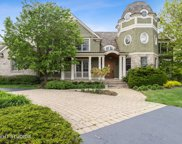 1066 Cahill Lane, Lake Forest image