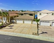 10691 S River Terrace Dr, Mohave Valley image