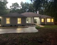 7670 Se 110th Street Road, Belleview image