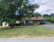 4565 Cresthill  Dr, Roanoke image