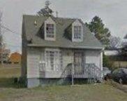 1981 Linden Drive, Birmingham image