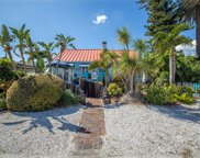804 Pass A Grille Way, St Pete Beach image