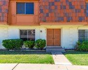 4719 W Northern Avenue, Glendale image