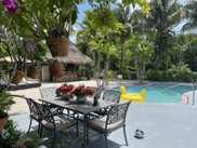 11925 62nd Lane N, West Palm Beach image