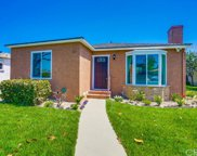 2942     Magnolia Avenue, Long Beach image