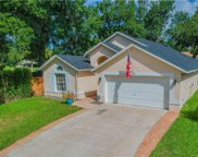 2402 Clareside Drive, Valrico image