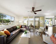 1876 S Barona Road, Palm Springs image