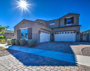 10543 E Diffraction Avenue, Mesa image