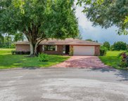 12 Cypress Green Court, Winter Haven image