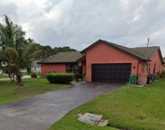 501 Se Walters Ter, Port St. Lucie image