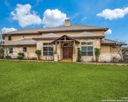 167 Brooks Crossing, Boerne image