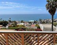 2920     Alexander Road, Laguna Beach image