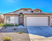 13357 W Ocotillo Lane, Surprise image