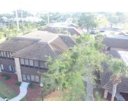 241 Ruby Avenue Unit 204, Kissimmee image