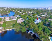 2415 Middle River Dr, Fort Lauderdale image