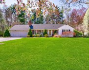 10 W Colonial Rd, Wilbraham image