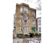 1015 West Oakdale Avenue, Chicago image