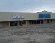 1040 Main, Blytheville image