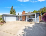 1403  Frances Drive, Roseville image