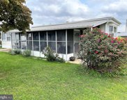 12 Maple Ave, Sicklerville image