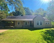 433 E Fifth Street, Natchitoches image