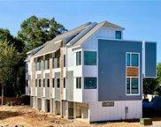 2728 Shenandoah  Avenue Unit #13, Charlotte image