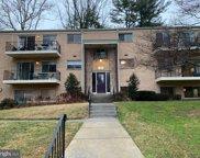 10606 Montrose   Avenue Unit #M-102, Bethesda image