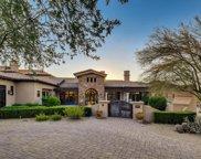 25150 N 93rd Street, Scottsdale image