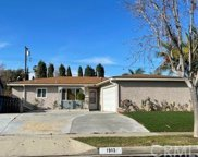 1903 Paso Real Avenue, Rowland Heights image