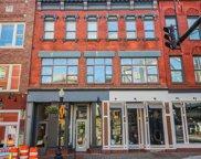 70 Washington  Street Unit W201, Norwalk image