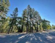 15120  Woodvale Lane, Meadow Vista image