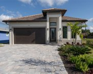 787 102nd Ave N, Naples image