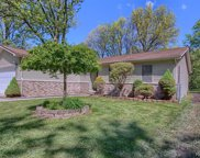 21114 NEWMAN, Brownstown Twp image