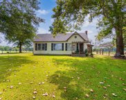 2874 Waldrons Ferry Rd, Hallsville image