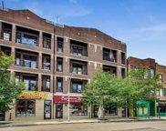 3418 N Sheffield Avenue Unit #2, Chicago image